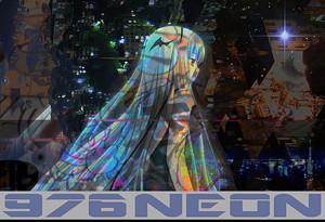 neondone8
