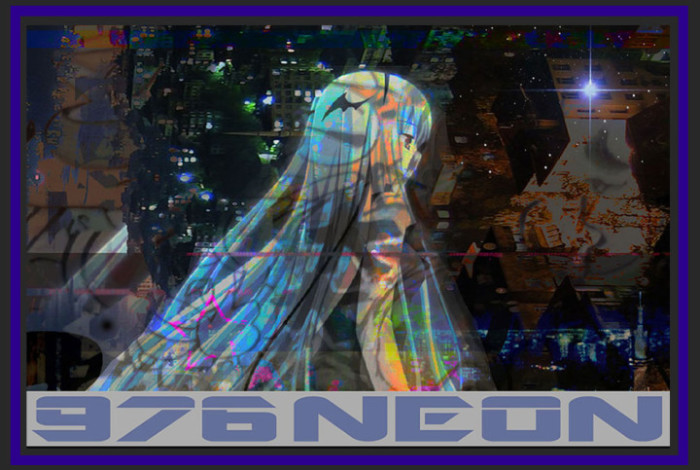 final976neonweb