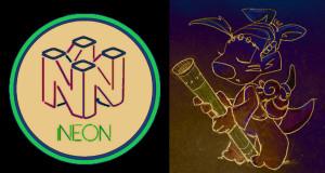 neon-kangaroo-didgeridoo