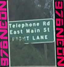 telephone-rd