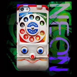 neon-phonies-image