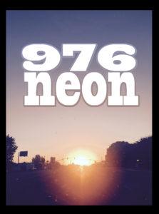 976neonsunset